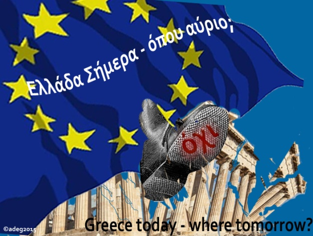 greece gets stomped